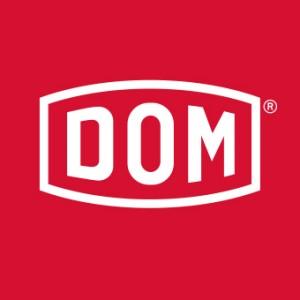 DOM_logo