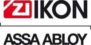 IKON Logo 4c jpg